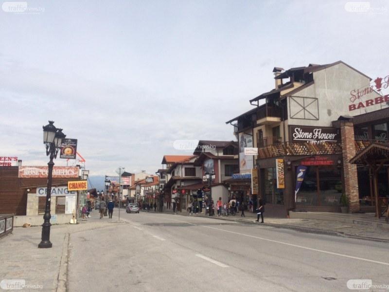 След 14-дневна карантина: Вдигат блокадата на Банско днес