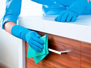 25 неща, които трябва да чистите абсолютно всеки ден