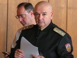 399 са болните с коронавирус в България