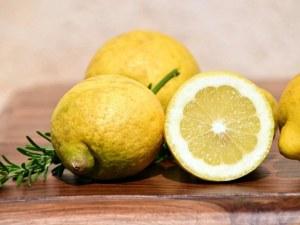 Какви са ползите от сода и лимон?