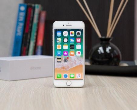 Apple ще представи iPhone 9 съвсем скоро