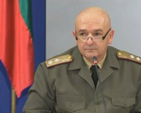 Хоспитализират Хасан Адемов, парламента няма да е под карантина