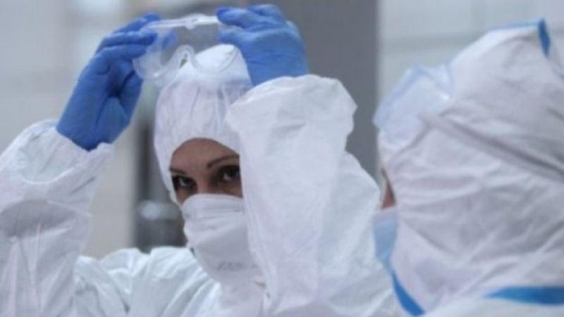 5453 души с коронавирус в Германия през последното денонощие, 149 са починали