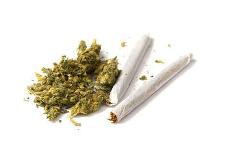 Хванаха двама с дрога край Пазарджик