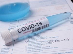 422 са вече случаите на COVID-19 у нас
