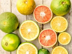 5 храни, които няма да променят цифрите на кантара