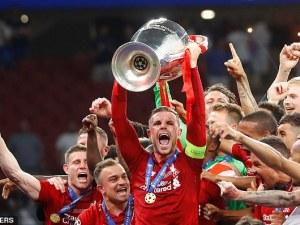 Без международни мачове през юни - отново изместиха евротурнирите