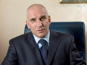 Хампарцумян: Банките могат да проявят гъвкавост