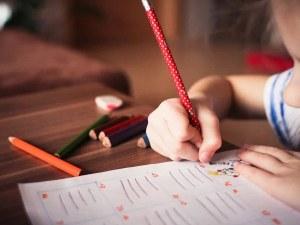 Как децата да понесат изолацията: ключът е в спазването на дневен режим