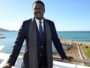 Легендарен футболен президент почина от коронавирус