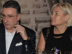 Освободиха Маринела Арабаджиева в домашен арест, Ветко - остава в ареста