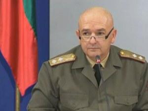 412 са болните с COVID-19 в България, има нови случаи в Пловдив