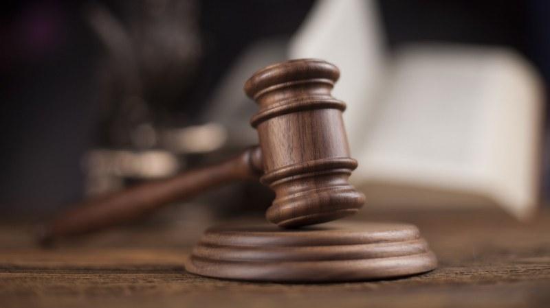 300 000 лв. достигнаха даренията, събрани в съдебния сектор  за лекуването на пациенти с COVID-19