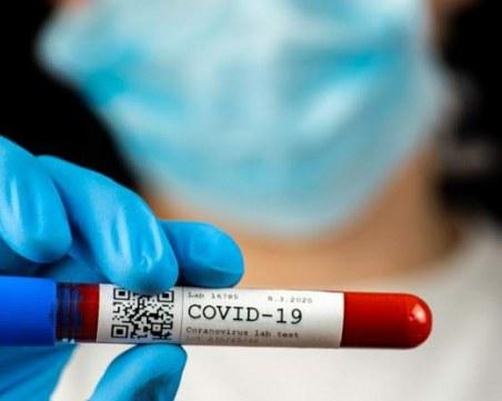 8 нови случаи на COVID-19 у нас, оздравелите вече са 25