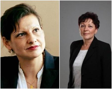 Двама депутати от ГЕРБ са с коронавирус