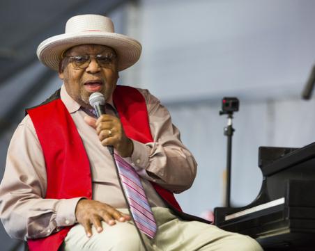 Известен джаз музикант почина от коронавирус