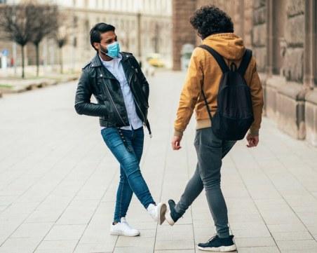 Необичайните мерки, които някои държави взимат срещу пандемията