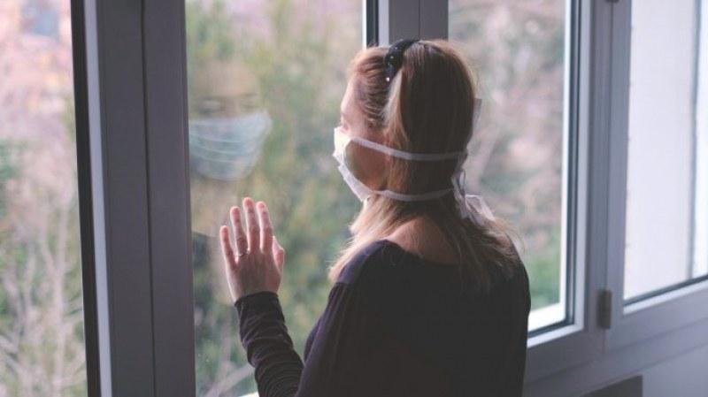 Експерт: Повече от 4 седмици изолация  са разрушителни в социално-психологическо отношение