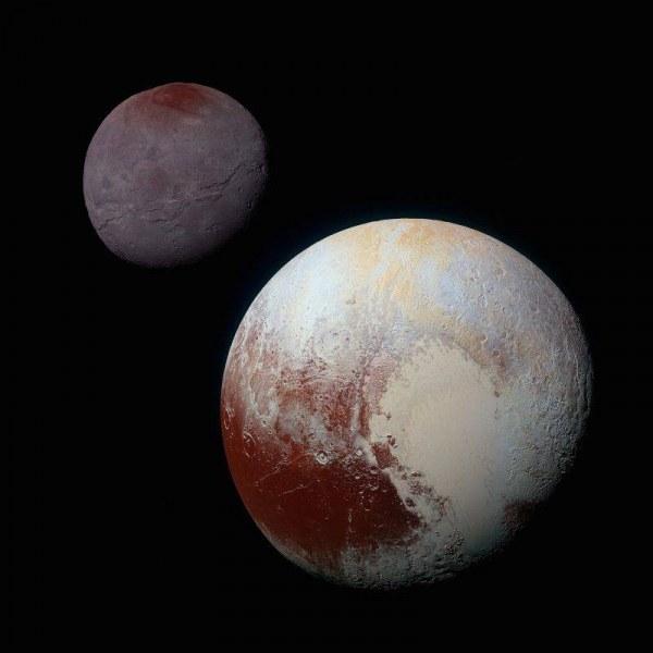 Тази нощ се отваря мощен астрологичен портал- Вселената взема Свето причастие