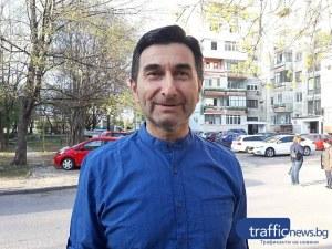 Пловдивски психолог: Правете секс и се смейте, за да няма депресии