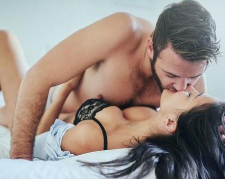 9 неща за секса, които никой не ни е казал
