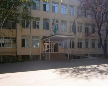 Възрастен мъж с COVID-19 е починал в кюстендилската болница