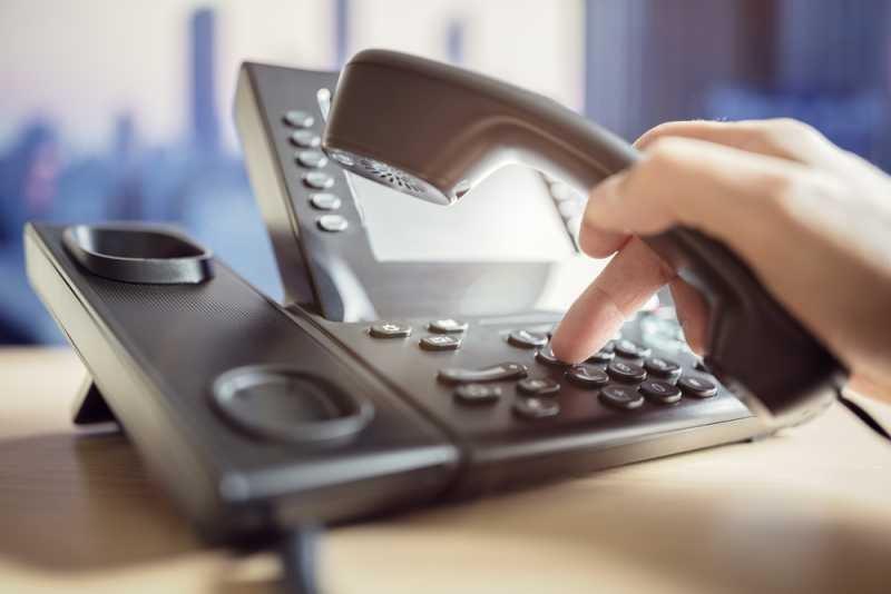 КНСБ-Пловдив откри горещ телефон по трудови въпроси