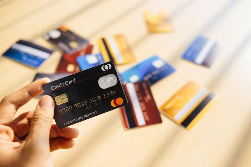 Официално: Определят условия за моратороиум върху кредитите