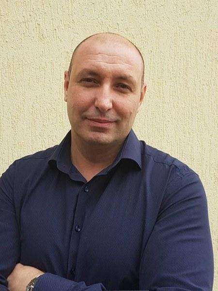 Пловдивски лекар: БЦЖ няма как да ни предпази от коронавируса