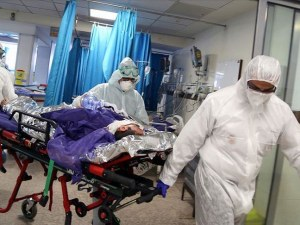 12 жертва на COVID-19 в България