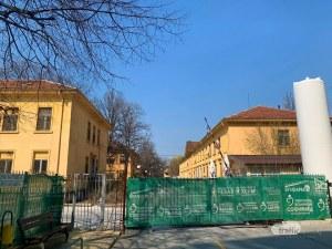 Добра новина! Шестима души пребориха коронавируса в Пловдив