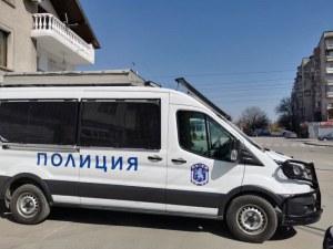Трима от Столипиново стават клиенти на Темида заради неспазена карантина
