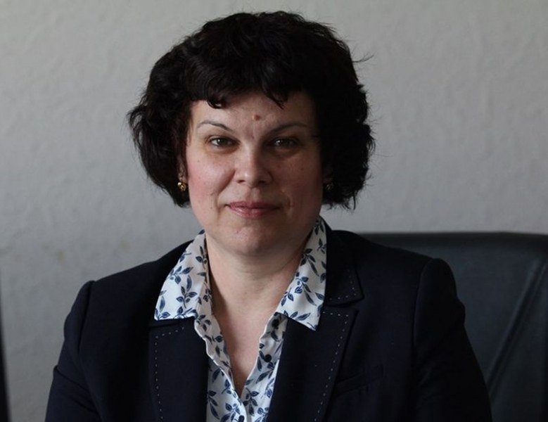 Зам.-министърът на образованието: Учениците ще завършат учебната година