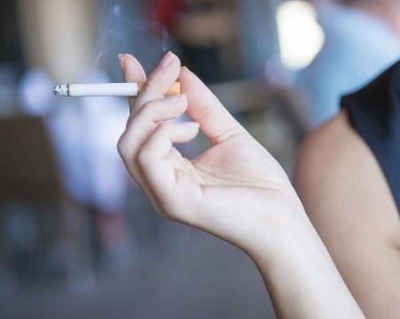 Експерти: Сега е най-доброто време да спрете цигарите