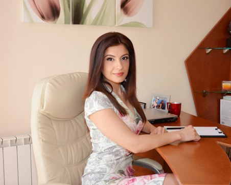 Семеен консултант в Пловдив: Ако сме настроени положително, след коронавируса може да има бейби бум