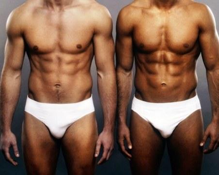 Видове мъжки достойнства и техните предимства