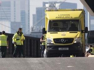31-годишен българин починал в Лондон от COVID-19, нямал съпътстващи заболявания