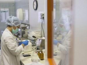 Болните от COVID-19 в САЩ минаха 300 000, Великобритания с мрачен рекорд от 708 смъртни случая