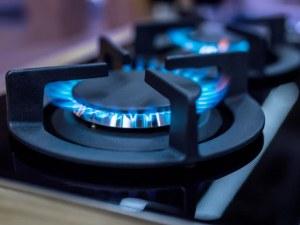 Отлагат промените в Закона за енергетиката