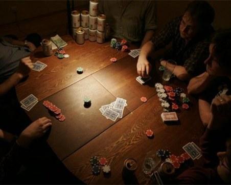 Полицията спипа 11 картоиграчи и ги глоби за нарушаване на мерките срещу COVID-19
