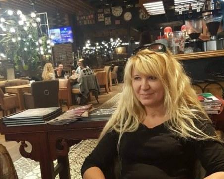 След карантина: Българка разбра, че е заразена с коронавирус