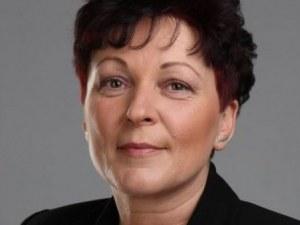 Даниела Малешкова: Пробите на хората, контактували с мен, са отрицателни.