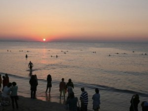 Германците търсят екскурзии на малки групи в чужбина за лятото