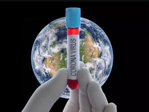Лъч надежда! Спад в болните и смъртните случаи на COVID-19 в света