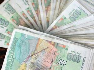Отпускат безлихвени кредити по 1500 лева на самоосигуряващите се лица и хора в отпуск, до 100 хиляди за бизнеса