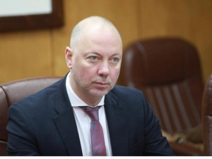 Транспортният министър: Има 80-процентов спад на въздушния трафик в ЕС