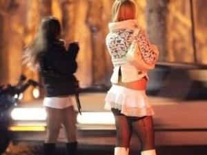 Защитник на Манчестър Сити си поръча проститутки по време на карантина