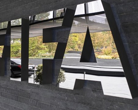 ФИФА удължава сезона и трансферния прозорец за неограничено време