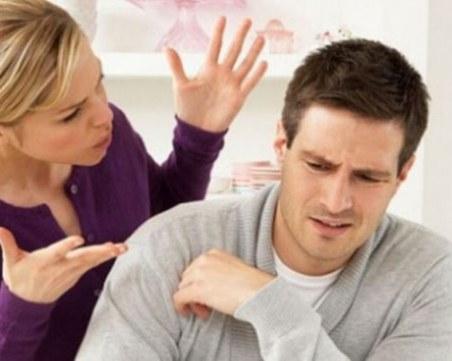 Как да се справим със семейните конфликти по време на изолацията?