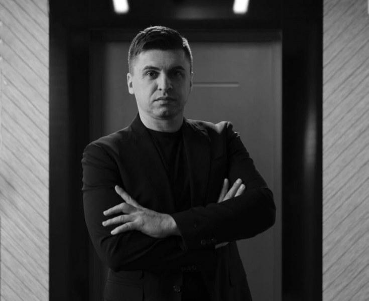 Арх. Радко Тодоров: Цените на имотите ще се повишат! Кризата е в интелектуален и духовен план
